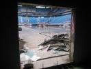 Фоторепортаж: ««Зенит-Арена»: «Сейчас вы увидите эту порнографию», фото Сергея Кагермазова»