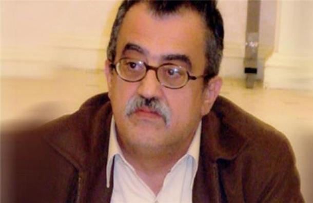 Опубликовавший карикатуру на Аллаха писатель-христианин застрелен в Иордании