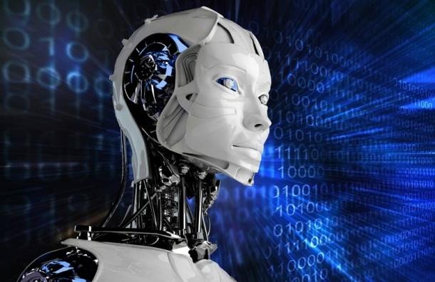 Искусственный интеллект может убить население Земли — Ученые