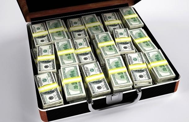 Уехавших за границу россиян заставят отчитаться об иностранных счетах