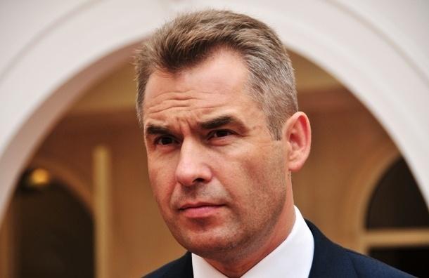 Астахов заявил о важности хирургического и медикаментозного лечения педофилии