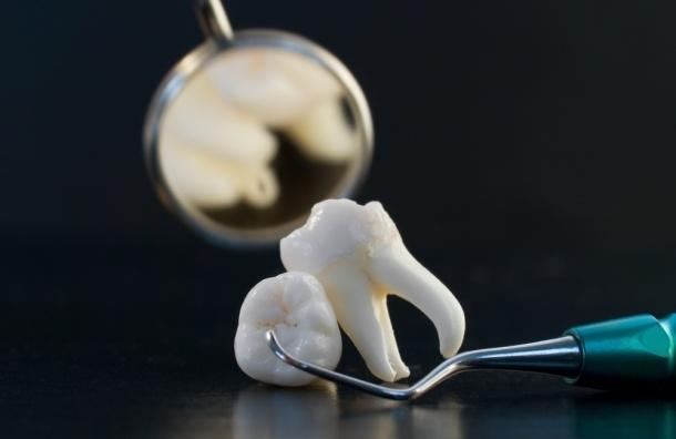 Поход к стоматологу закончился для пятилетней девочки смертью