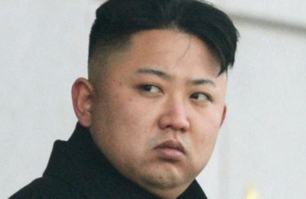 Москва требует от Пхеньяна отказаться от ракетно-ядерных программ