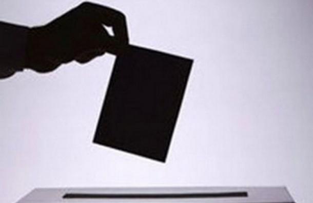 Проживающие на Украине граждане РФ смогут в Белоруссии отдать свой голос на выборах