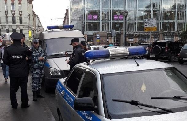 Чаплыгин из«Партии Роста» желает поймать покемонов вКазанском соборе