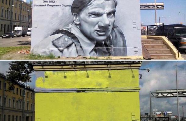 Дмитрий Нагиев назвал петербургских чиновников «гнилью»