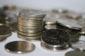 Медведев выделил 3,7 млрд рублей для компенсации пенсионерам взносов на капремонт