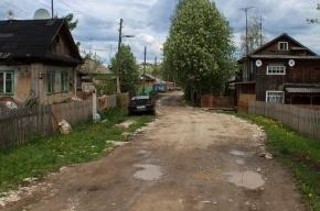 Путин распорядился отремонтировать региональные дороги к 2025 году