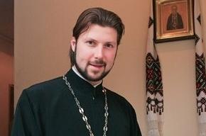 Израиль через два дня выдаст России священника Грозовского