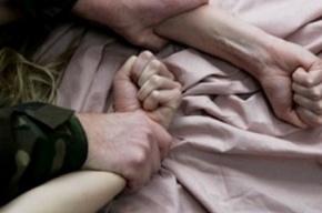Жителя Петербурга подозревают в изнасиловании свыше ста женщин в Белоруссии