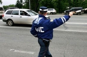 Правила сдачи на права изменились в России
