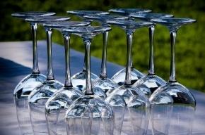 Ученые: в 2050 году в магазины поступит искусственный алкоголь