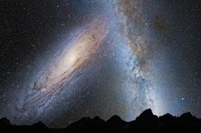 Ученые: инопланетяне не несут опасности для Земли