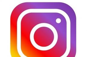 Instagram разрешил пользователям пальцами растягивать снимки