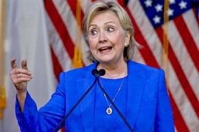Судмедэксперт из США подозревает Россию в причастности к болезни Клинтон