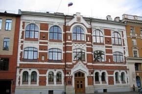 «Справедливая Россия» пожаловалась в Горизбирком на беспредел в ТИК № 2