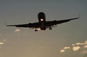 Крупнейший авиаперевозчик в мире покидает Россию