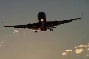 Опоздавший на рейс пассажир избил сотрудника «Победы»