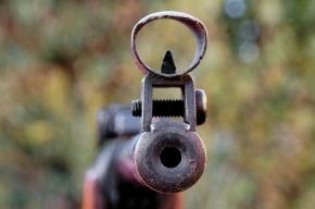 Охотник на Ямале целился в белку, а застрелил рыбака