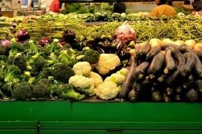 Роскачество займется продвижением товаров в торговых сетях