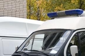 Труп пенсионерки в шлепанцах нашли на улице Верности