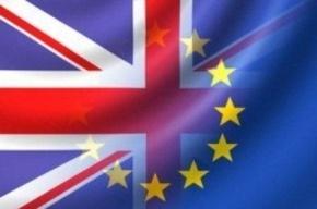 Британия будет блокировать создание армии Евросоюза