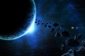 Астрономия вернется в школьную программу