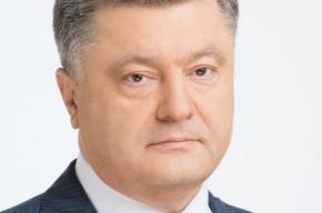 Порошенко заявил о невозможности проведения выборов в Госдуму «на Украине»