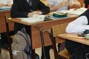 Школьник умер во время урока русского языка в одной из школ Татарстана