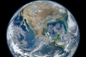 Ученые рассказали о внеземном происхождении углерода на Земле