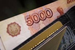 Ежегодно планируется тратить 160 млрд рублей на новые нацпроекты РФ