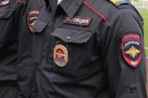 Ростовский бизнесмен лишился 1 млн рублей на стройке в Петербурге