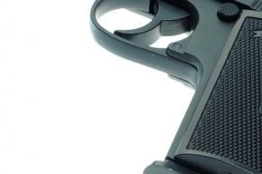 Школьник в Екатеринбурге открыл стрельбу по ученицам