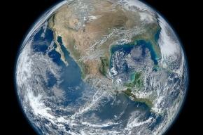 Астероид, приближающийся к Земле, может разрушить мегаполис