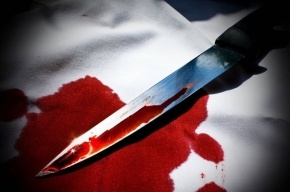 Пьяная мать ножом порезала свою беременную дочь во время скандала