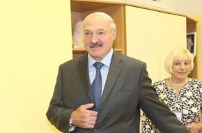 Лукашенко одобрил вынос российского флага сборной Белоруссии на Паралимпиаде