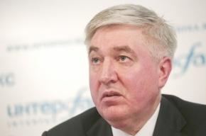 Председатель Горизбиркома: волеизъявление граждан не было нарушено