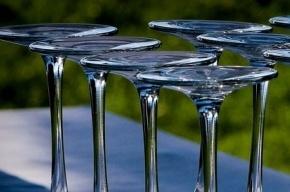 Минпромторг назвал оптимальную цену на водку