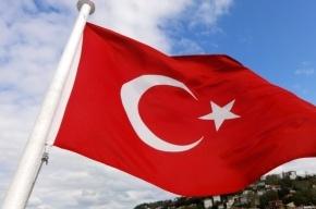Дипмиссии Германии закрыты в Турции