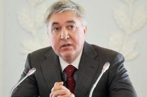 Председатель Горизбиркома не считает, что должен уйти в отставку