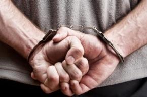 Экс-чиновник Росреестра сбежал из-под ареста перед свадьбой
