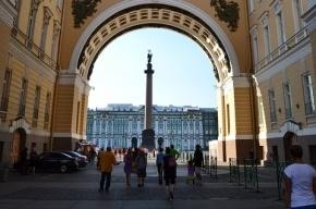 Неделя Северных стран в Петербурге – с новыми проектами, кино и ярмаркой культур