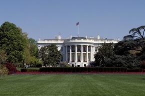 Конгресс США преодолел вето Обамы по закону о терактах 11 сентября