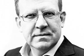 Кудрин предложил отложить выполнение «майских указов» Путина