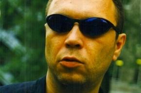 «Эксмо» опровергает слухи о смерти Виктора Пелевина