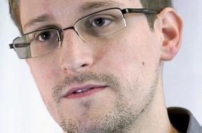 Сноуден посоветовал заклеивать пластырем камеру компьютера