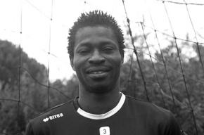 Футболист умер во время матча Кубка Франции