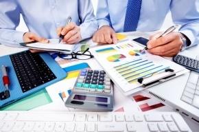 Минфин: профессия бухгалтера уходит с рынка