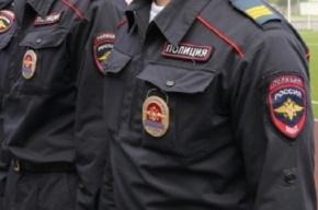 Полиция Петербурга нашла мать, оставившую на неделю детей в квартире