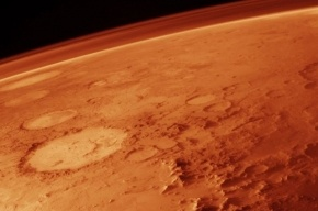 Илон Маск представил план колонизации Марса